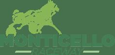 monticello-raceway-logo